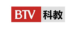 BTV科教频道《第三调解室》栏目常年法律嘉宾、律师调解员