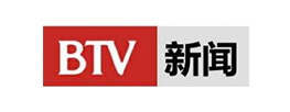 BTV新闻频道《有话就说》、《大家谈》栏目常年法律嘉宾