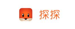 探探科技(北京)有限公司