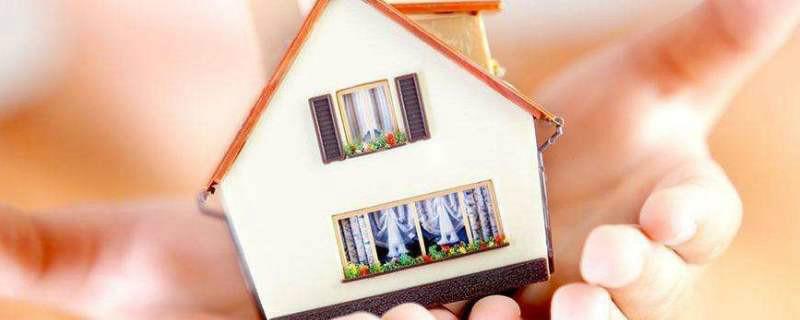 离婚时赠与给孩子的房产可以撤销么?