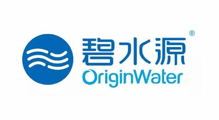 德翔通讯丨德翔律所签约成为西藏碧水源常年法律顾问